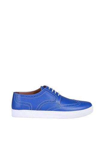 Pierre Cardin Chaussures - bleu - Pierre cardin LUCIEN