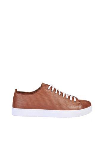 Pierre Cardin Chaussures - marron - Pierre Cardin EDGARD