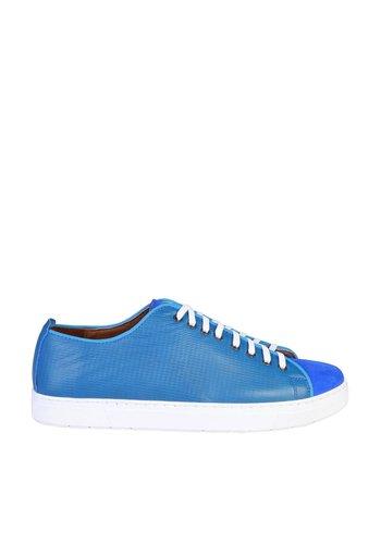 Pierre Cardin Chaussures - bleu - Pierre Cardin EDGARD