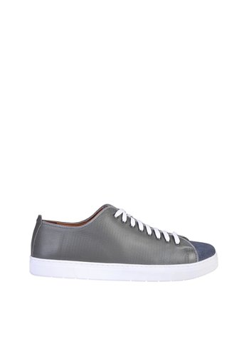 Pierre Cardin Chaussures - noir - Pierre Cardin EDGARD