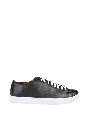 Pierre Cardin Chaussures - noir - Pierre Cardin CLEMENT