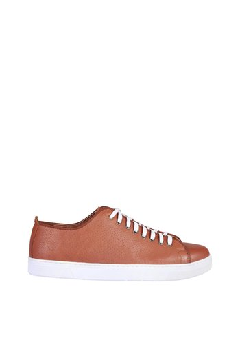 Pierre Cardin Chaussures - marron - Pierre Cardin CLEMENT