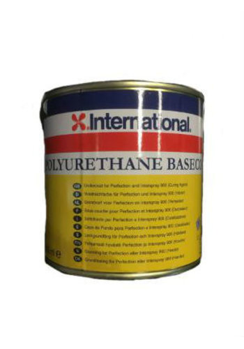 International Primer pour perfection et interspray 900 - 625 ml