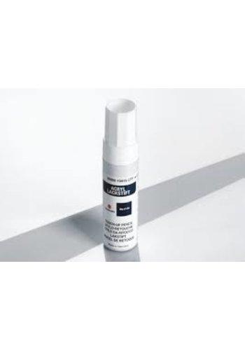 Suzuki Acryl lakstift - 12ml - assorti