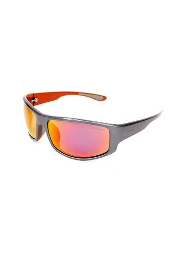 Polaroid Sonnenbrille - Unisex - PLD-3016-S-OGV-AI