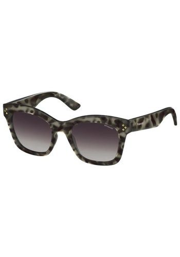 Polaroid Sonnenbrille - Damen - PLD4039 / s