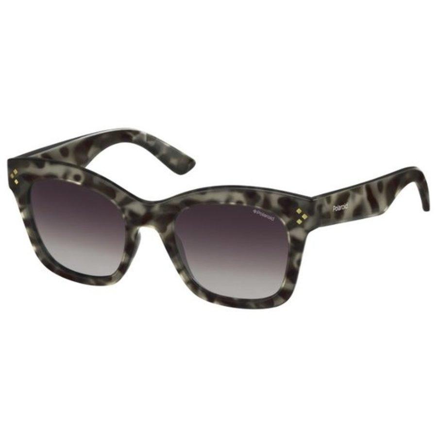 Sonnenbrille - Damen - PLD4039 / s