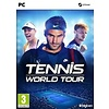 PC Game Tennis World Tour - PC
