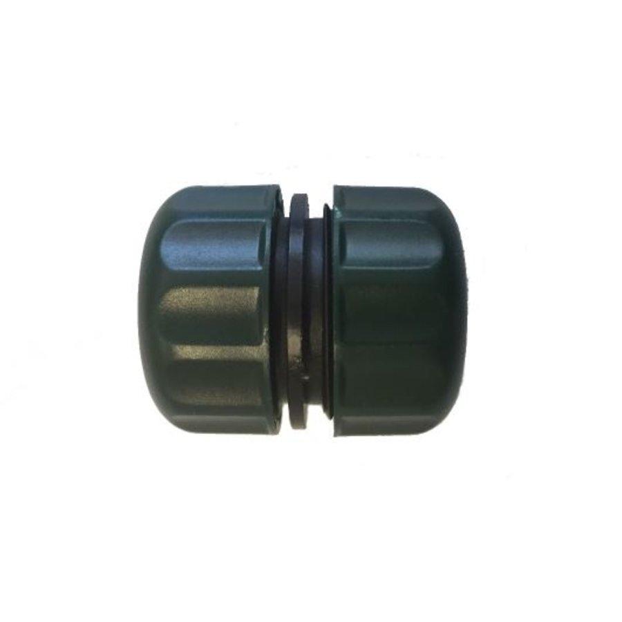 Slangverbinder - 12-15mm