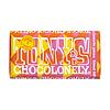 Tony's Chocolonely Limited Edition - Blond Gekarameliseerde Pecan - 180g