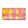 Tony's Chocolonely Limited Edition - Blond karamellisierte Pekannuss - 180g