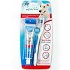 afp Set de soins dentaires scintillants