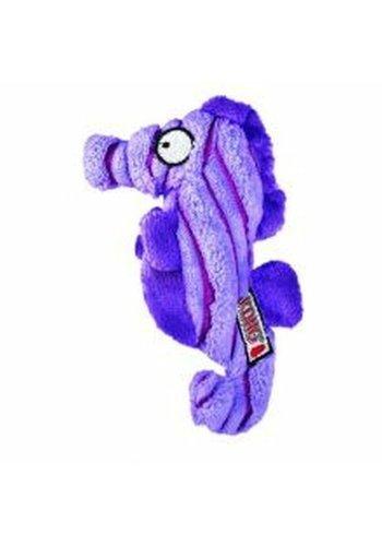 Kong Zeepaardje - speeltje