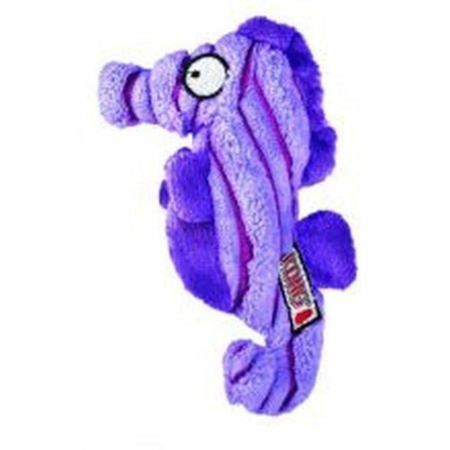 Étoile de mer - jouet - Copy