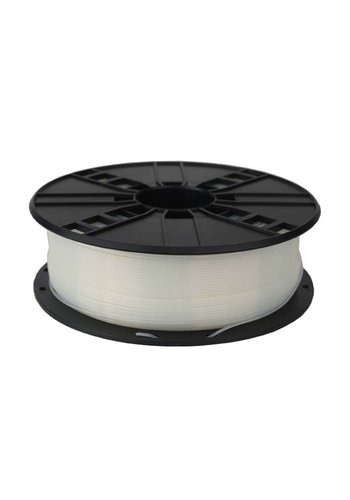 Gembird3 ABS Filament Naturel, 1.75 mm, 600 gram