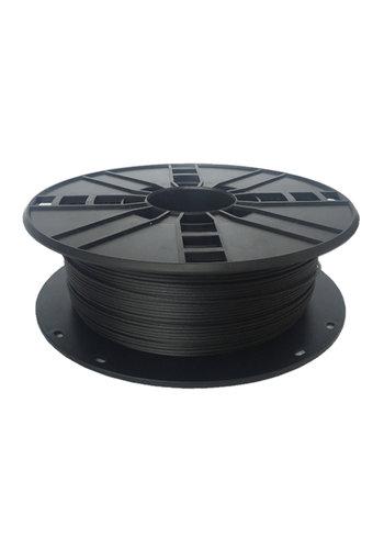 Gembird3 PLA Filament Carbon, 1.75 mm, 0.8 kg