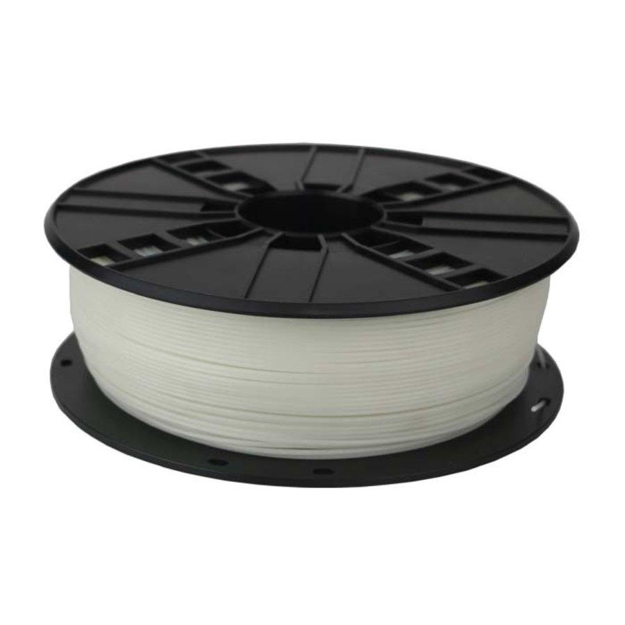 3D Drucker ABS Filament 1.75 mm