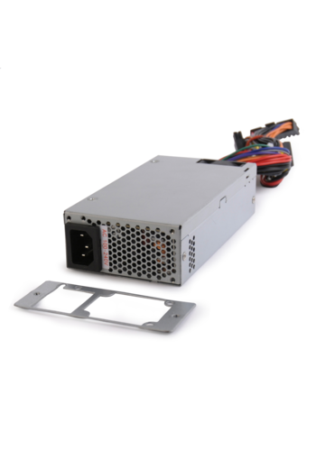 Energenie Server-Netzteil, 1U, 250 W