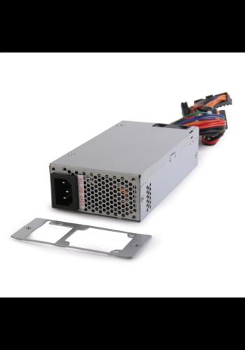 Energenie Servervoeding (1U), 250 W