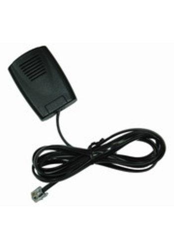 Energenie Externe sensor voor temperatuur en luchtvochtigheid