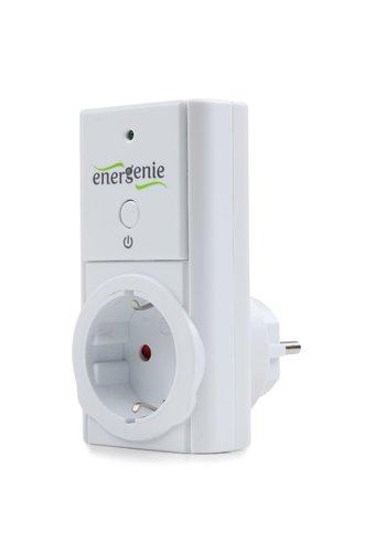 Energenie Wifi Smarthome Socket