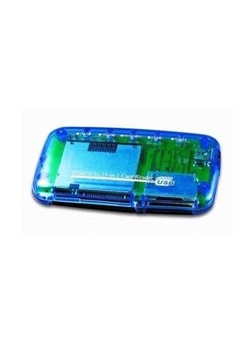 Gembird USB Kaartlezer