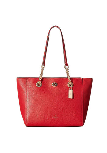 Coach Coach shopper 57107