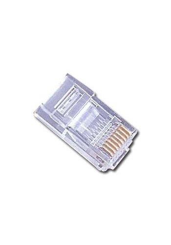 Cablexpert Modulaire RJ45 connector