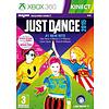 Xbox 360 Just Dance 2015 - Xbox 360