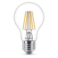 E27 Classic LED Leuchte A60 5.5W