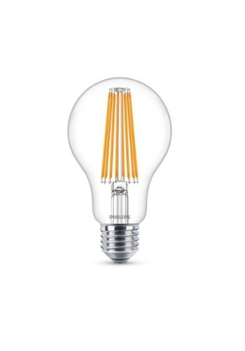Philips E27 LED-lamp 11W (100W) koelwit - A++