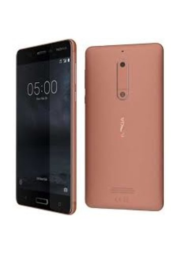 Nokia Nokia 5 - 16 Go - Cuivre