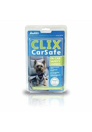 Company of Animals Ceinture de sécurité - Taille XS
