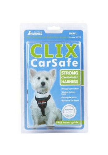Company of Animals Ceinture de sécurité - Taille XS - Copy