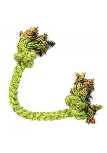 Happy pet Noix pour boule de corde Noeuds - Copy