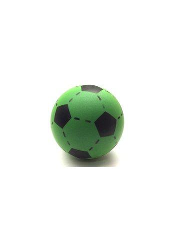 Neckermann Sportballen van rubber - Ø 6,3 cm
