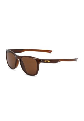 Oakley zonnebril TRILLBE_0OO9340