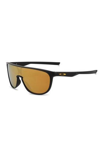 Oakley zonnebril TRILLBE_0OO9318