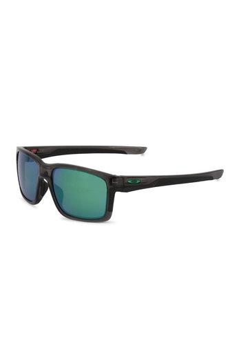 Oakley zonnebril MAINLINK_0OO9264