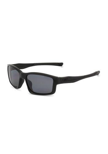 Oakley lunettes de soleil CHAINLINK_0OO9247