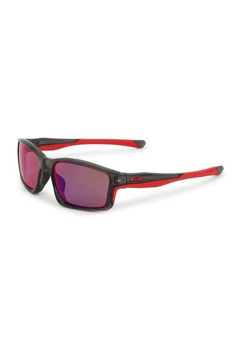 Oakley lunettes de soleil CRANKSHAFT_0OO9247