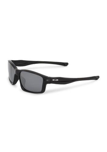 Oakley zonnebril CHAINLINK_0OO9247