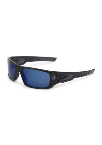 Oakley lunettes de soleil CRANKSHAFT_0OO9239