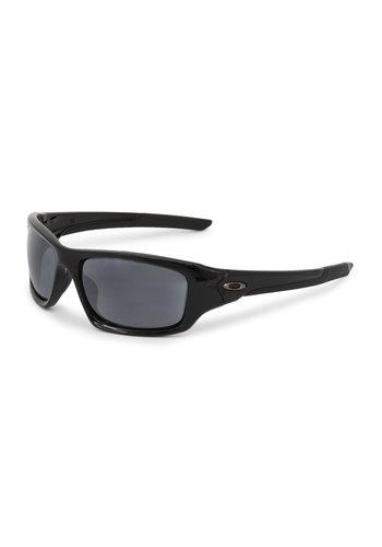 Oakley zonnebril VALVE_0OO9236