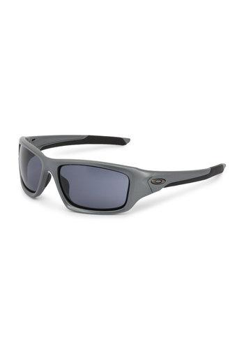 Oakley lunettes de soleil VALVE_0OO9236