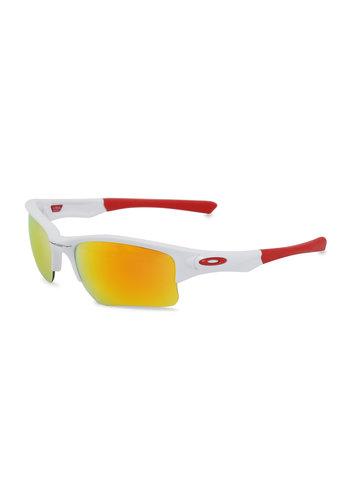 Oakley lunettes de soleil QUARTER_0OO9200