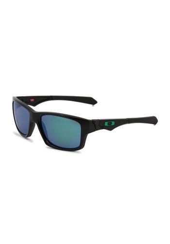 Oakley zonnebril JUPITER_0OO9135