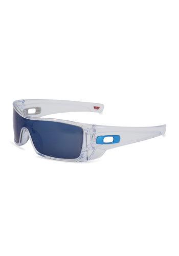 Oakley lunettes de soleil BATWOLF_0OO9101