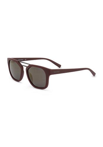 Nautica zonnebril 36412_N3628SP