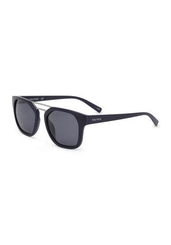 Nautica lunettes de soleil 36412_N3628SP